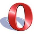 دانلود مرورگر سریع Opera 11